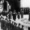 """عکس های """"قدیمی ایران"""" از آرامگاه حافظ ، بازار تهران و.."""