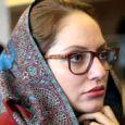 مهراوه شریفی نیا و دختر مهناز افشار + عکس