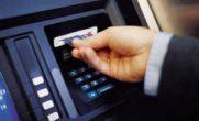 سرقت به روش جدید از دستگاه خودپرداز (عابر بانک ATM)