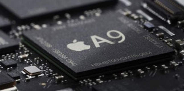عکس ، مشخصات و قیمت آیفون iPhone 6S و 6S Plus