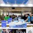 کاهش تحریم / افزایش عجیب فروش در بازار موبایل ایران