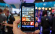 فروش گوشی لومیا ۶۴۰ Lumia ممنوع اعلام شد