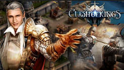 clash of kings new android