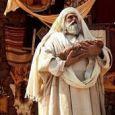 تیزر فیلم «محمد رسولالله (ص)» ساخته مجید مجیدی