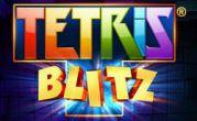 دانلود بازی تتریس TETRIS Blitz 2.2.0 (بازی اندرویدی)
