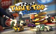 دانلود بازی Table Top Racing اندروید + دیتا
