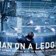 دانلود فیلم سینمایی پرتگاه Man on a Ledge + دوبله فارسی