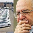 رکود در بازار خودرو با کمپین های خودرو نخرید/ عذرخواهی وزیر