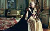 کشورهای اروپایی ای که ملکه و پادشاه دارند + فیلم
