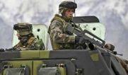 تمرینات نظامی اسرائیل برای حمله به ایران !