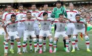 ساعت و زمان بازی ایران – هند در مقدماتی جام جهانی ۲۰۱۸