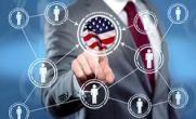 طرح ۵ ساله مسکو / پایان اینترنت آمریکایی در روسیه
