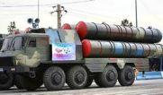 شگفتی روسها از ساخت سامانه باور ۳۷۳ ایرانی جای S300