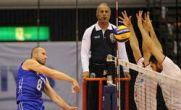نتیجه بازی والیبال ایران و ایتالیا / جزئیات بازی