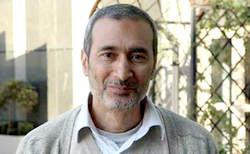درگذشت احمد حاتمی کلشتری در حادثه مکه