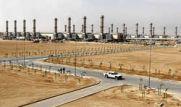 عربستان ۱۶ راکتور هستهای علیه ایران می سازد !