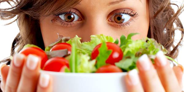 کاهش وزن ، تغذیه و تناسب اندام