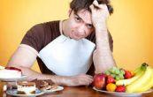 چه غذاهایی اشتها را از بین برده و کنترل می کنند؟