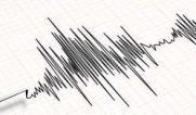 زلزله شرق تهران را لرزاند / بزرگی ۳.۲ ریشتر