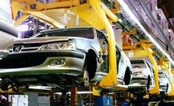 ترفند خودروسازان برای خرید خودرو