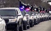 تهدید مشهد توسط داعش / به ایران حمله می کنیم!