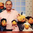 ساعت پخش / کلاه قرمزی «عید قربان» در شبکه دو