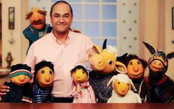 ساعت پخش / کلاه قرمزی فردا «عید قربان» شبکه دو
