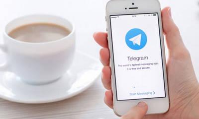 آیا ربات های تلگرام اطلاعات را سرقت می کنند؟ (شایعات)