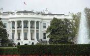همدردی کاخ سفید آمریکا در پی «حادثه منا» مکه