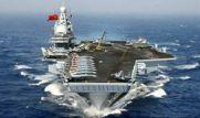 غافلگیری حضور ناوهای چینی در سوریه و الحاق به روسیه