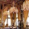 هموطنان، امروز ۵ مهر «بازدید از موزه» رایگان است
