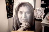 درگذشت «هما روستا» بازیگر پیشکسوت ایران