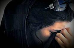 دختر 24 ساله در دام پسر تلگرامی در گرگان