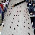 آغاز ثبت نام تکمیل ظرفیت آزمون های دانشگاه آزاد اسلامی