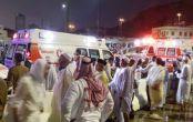 ۵ زائر ایرانی مفقود به کاروان خود بازگشتند + اسامی