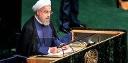 فیلم / سخنرانی کامل روحانی در سازمان ملل متحد؛ نیویورک