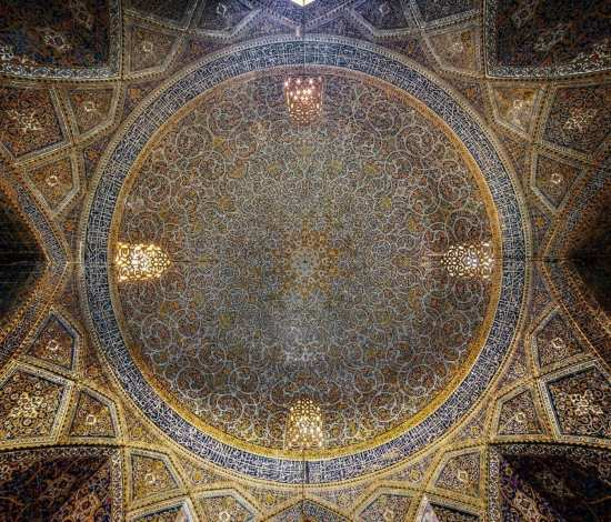 IRAN Attractions (13)