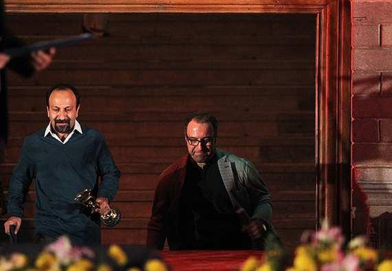 celebration House cinema IRAN photo (45)