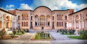 توهین 2 زن ایتالیایی به ایران / ایران فاقد تاریخ و مناظر دیدنی!