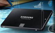 رونمایی سامسونگ از PM1633a (هارد ۱۶ ترابایتی SSD)