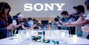 تولیدات جدید سونی SONY ، خودرو خواهد بود!