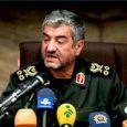 اعلام آمادگی سپاه برای پاسخ فوری به آل سعود
