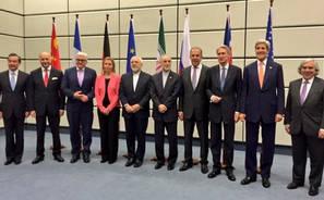 برجام چیست؟ ارتباط آن با توافق هسته ای ایران