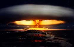 راکت انداز مخوف ترموباریک روسی در اختیار سوریه + عکس