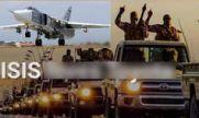 خبر کشته شدن سرکرده داعش (ابوبکر بغدادی) حقیقت دارد؟