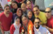 محققان : سلفی برای زنان و دختران خطرناک است!