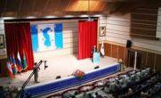 پروژه سال آینده هوا و فضای ایران : پرتاب انسان!