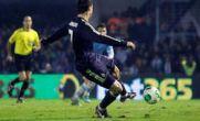 رئال مادرید با ۳ گل در خانه سلتاویگو جنجال به پا کرد
