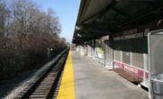 دستگیری متهمان تعرض به دو دختر نوجوان در ایستگاه قطار