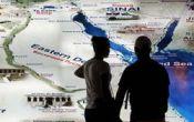 داعش مسئولیت سقوط هواپیمای روسیه در مصر را بر عهده گرفت!